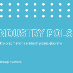 Smart Industry Polska 2018
